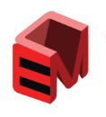 Favicon-Choice-Exp-Marketing-1.jpg